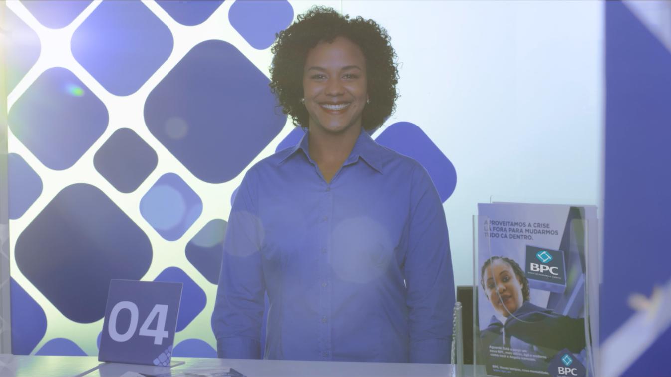Banco de Poupança e Crédito Angola | Reestruturação