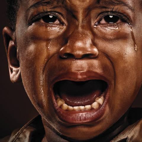Governo de Angola | Violência Doméstica