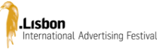 Logo - LISBON INTERNATIONAL ADVERTISING