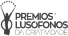 Logo - PRÉMIOS LUSÓFONOS DA CRIATIVIDADE