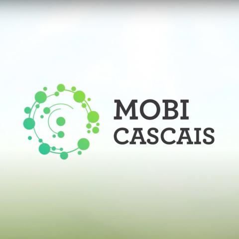 MOBICASCAIS | POSICIONAMENTO